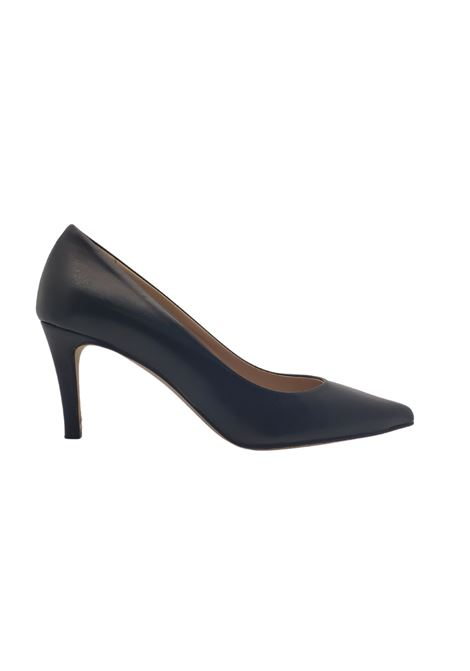 Women's High Heel Décolleté Spatarella | Pumps | GP70NERO
