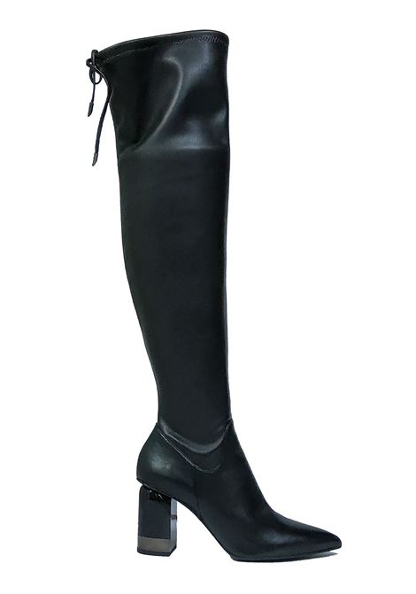 Bruno Premi | Boots | U3706GNERO