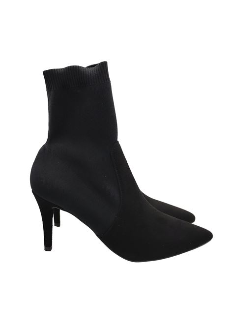 Unisa | Ankle Boots | TAICHINERO