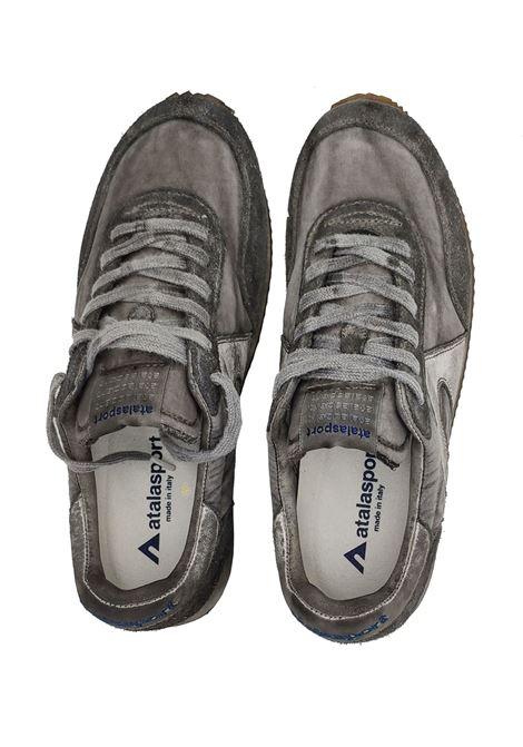 Sneakers Atala | Sneakers | 10015GRIGIO