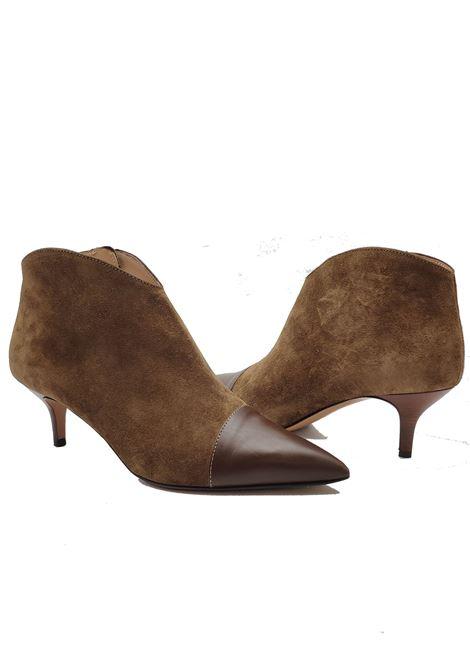 Festa | Ankle Boots | ETELCASIGARO
