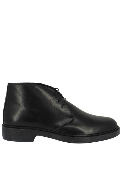 Florsheim | Ankle Boots | 52488-01NERO