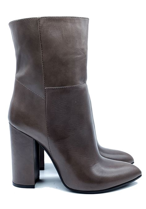 Spatarella | Ankle Boots | DBL130TAUPE