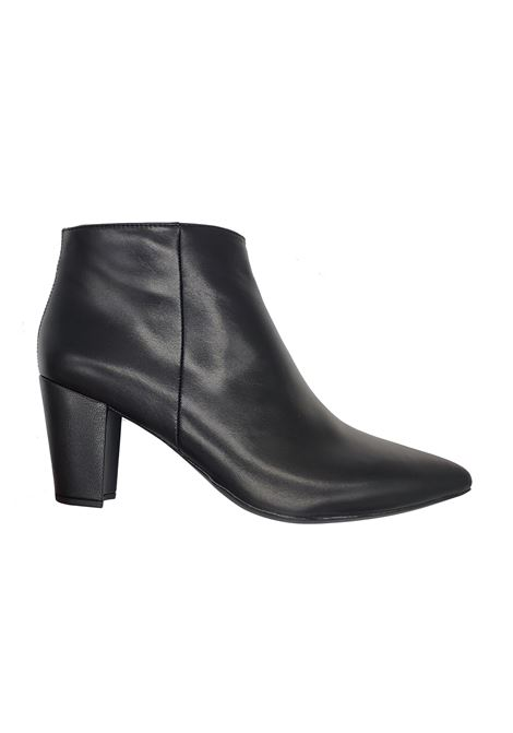 Stivaletti Donna Ankle Boot Unisa | Stivaletti | KISNERNERO