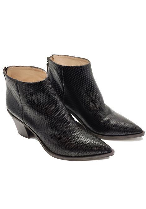 Unisa | Ankle Boots | MIRTENERO