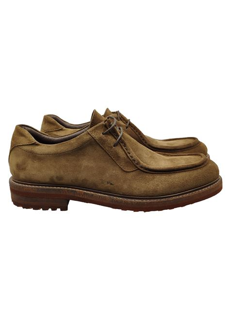 Norwegian Lace-ups for Men Jerold Wilton | Lace up shoes | 674SIGARO