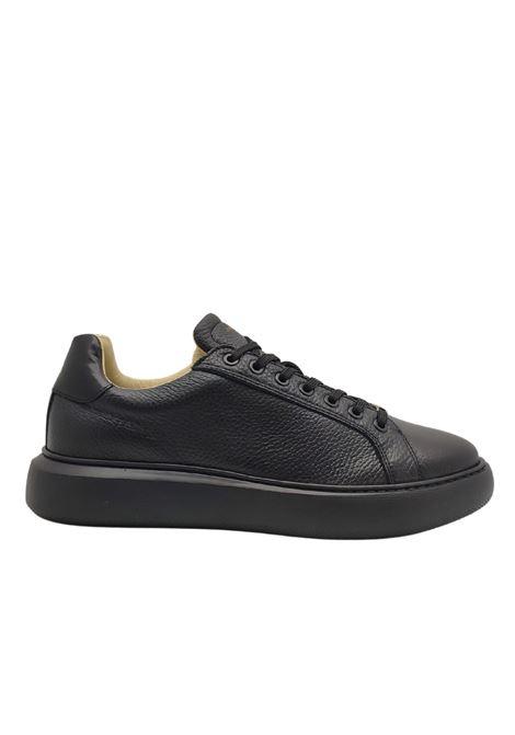 Sneakers Man Ambitious | Sneakers | 8320PNERO