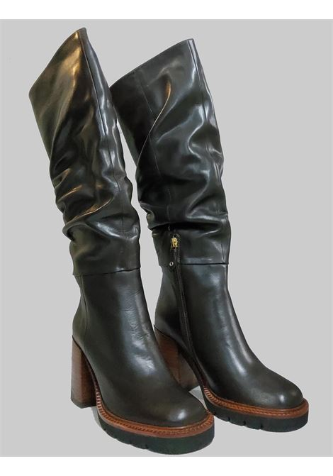 Bruno Premi | Boots | BA1206XMORO