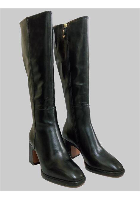 Bruno Premi | Boots | BA3205XNERO