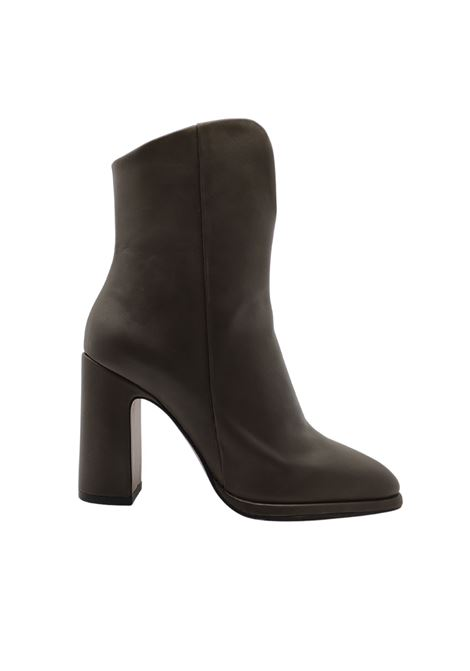 Women's Ankle Boots Bruno Premi | Ankle Boots | BA3302XFANGO