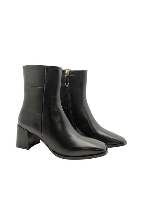 Women's Ankle Boots Bruno Premi | Ankle Boots | BA3701XNERO