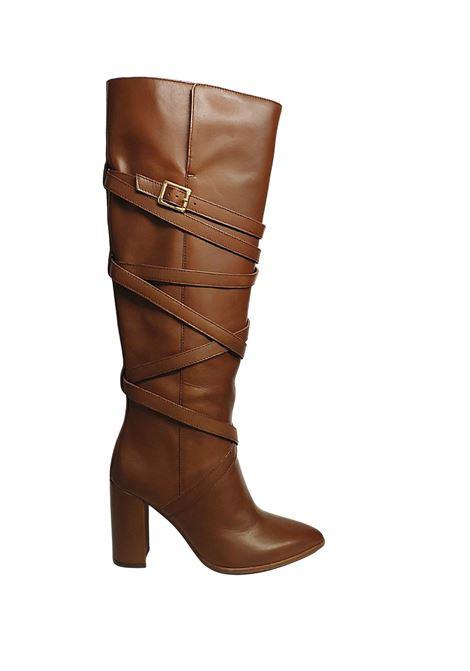 Women's Boots Bruno Premi | Boots | BA4703XCUOIO