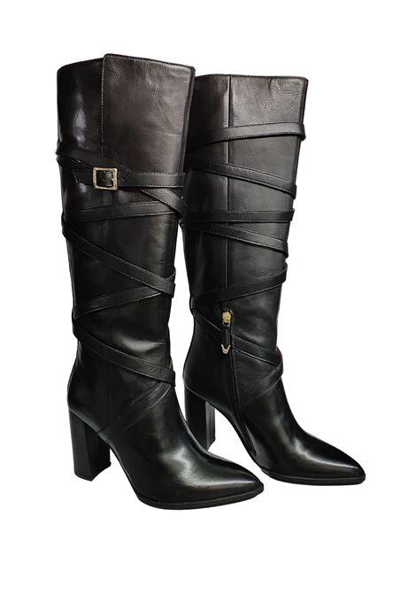 Stivali Donna Bruno Premi | Stivali | BA4703XNERO
