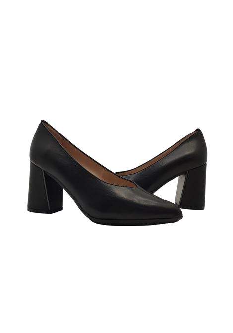 Women's High Heel Décolleté Hispanitas | Pumps | HI00723NERO
