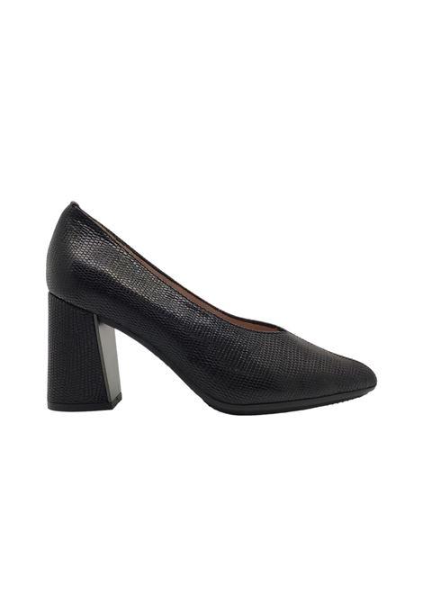 Women's High Heel Décolleté Hispanitas | Pumps | HI00723TEJUSNERO