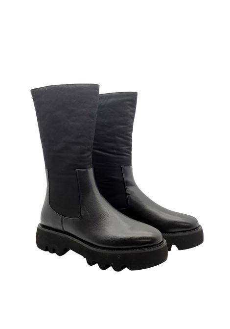 Tank Amphibious Boots Manufacture D'Essai | Boots | MDE39VITELLNERO