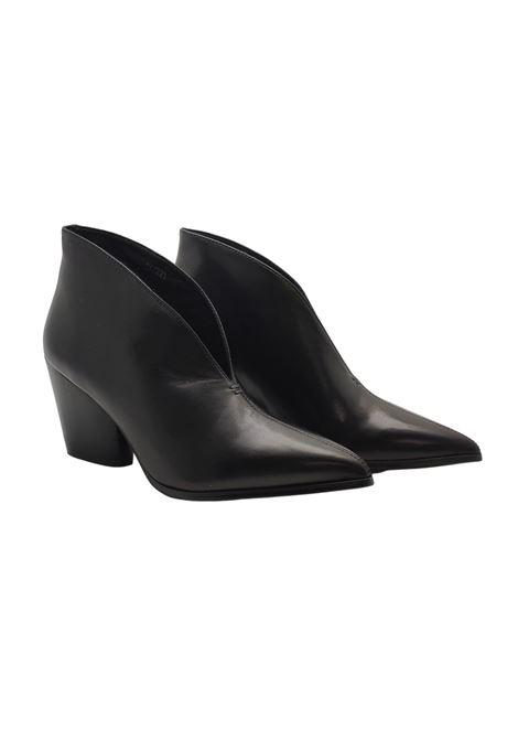 Stivaletti Ankle Boot Donna Prime By Bruno Premi | Stivaletti | AZ2901XNERO