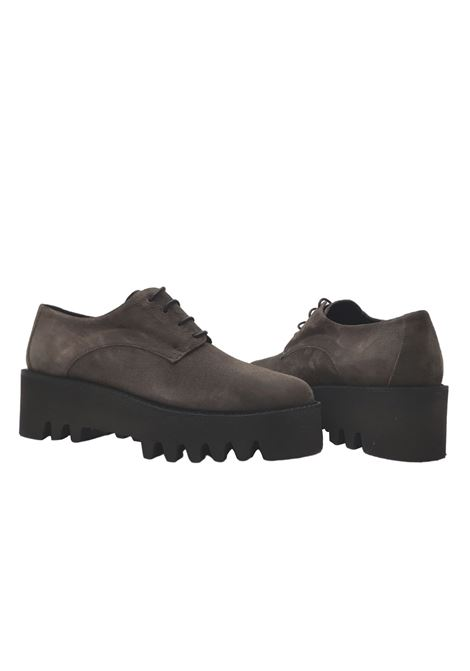 Women's Lace-up Shoes Spatarella | Lace up shoes | 320FANGO