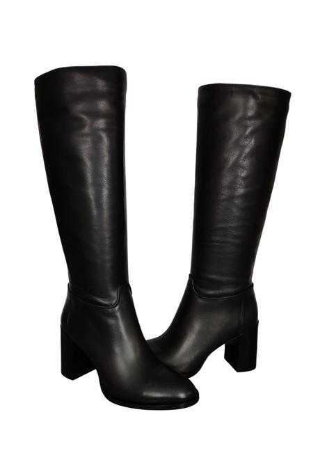 Women's High Boots Spatarella | Boots | CARLA1CNERO