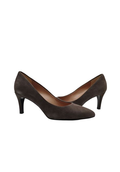 Décolleté Heel Woman Spatarella | Pumps | FLEXMUD