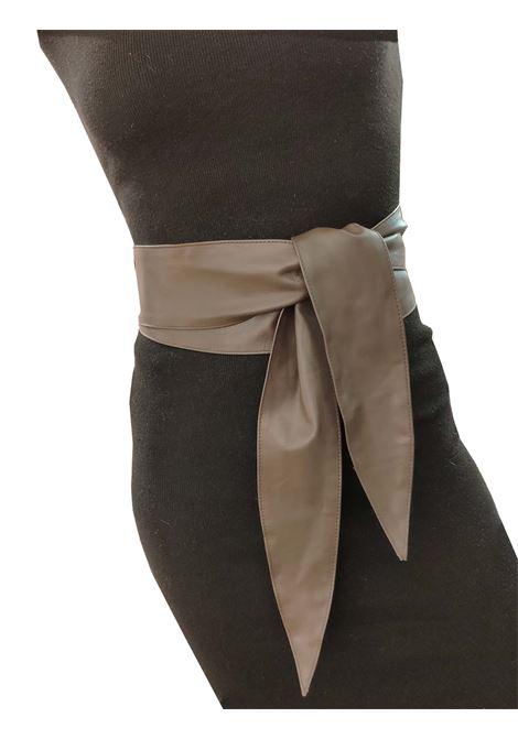 Woman Sash Belt Spatarella | Belts | G100FANGO