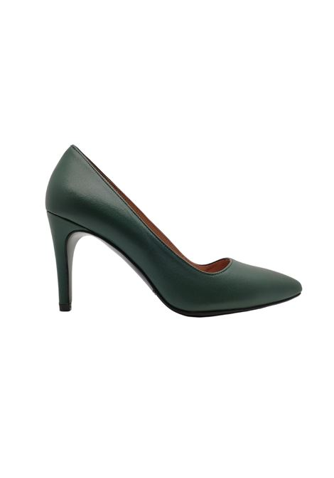 High Décolleté Woman Spatarella | Pumps | M502DIMELER