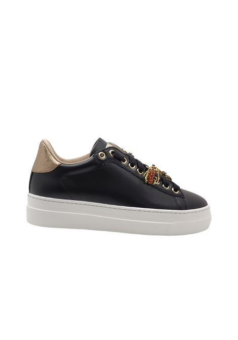 Bijoux Women's Sneakers Stokton | Sneakers | 857-DNERO