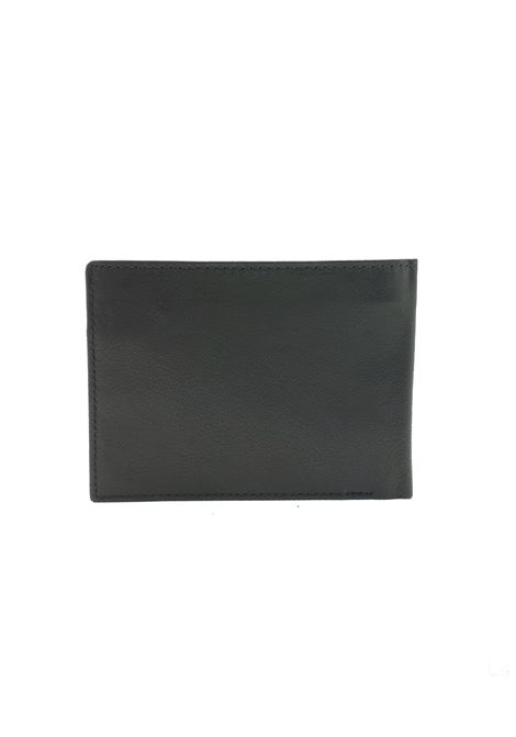 man horizontal wallet Trussardi | Wallets | 12015TR21201