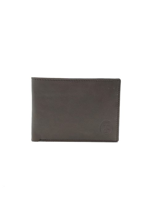 man horizontal wallet Trussardi | Wallets | 12015TR21202