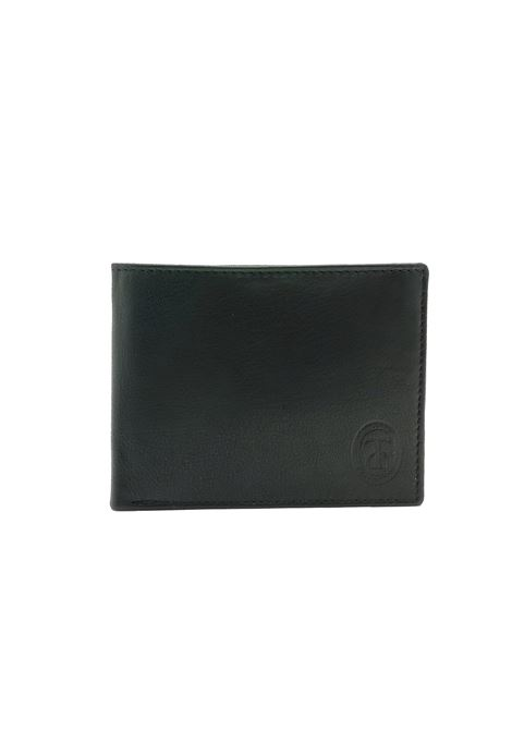 man horizontal wallet Trussardi | Wallets | 12015TR21301