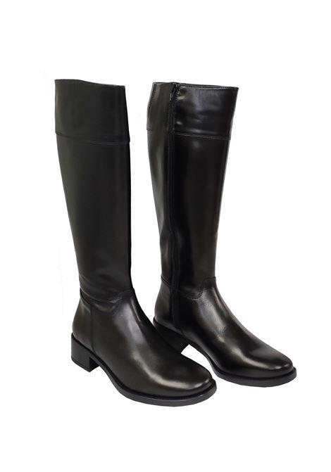 Women's Riding Boots Unisa | Boots | ENERIZNENERO