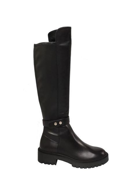 Women's Strap Boots Unisa | Boots | GALVEVUSTNNERO