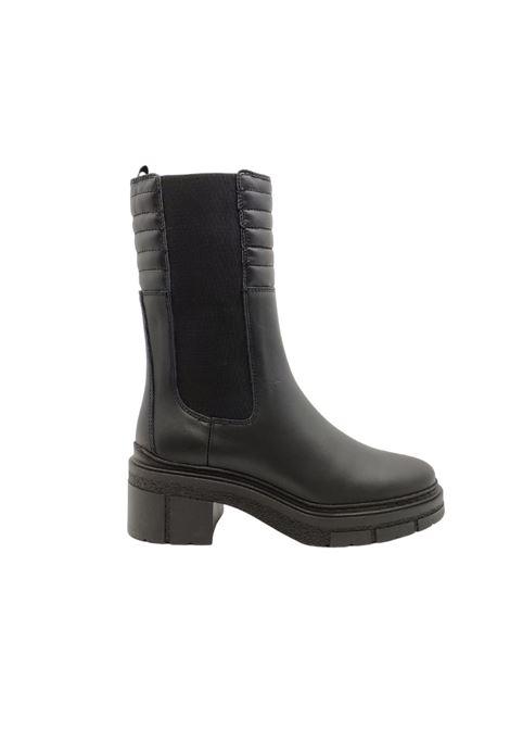 Women's Chelsea Boots Unisa | Boots | JINANERO