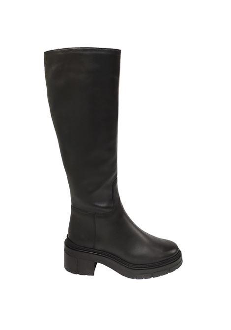 Women's Boots Unisa | Boots | JOSUANFNERO