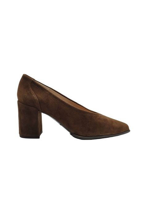 Women's High Heel Décolleté Unisa | Pumps | KINCUOIO