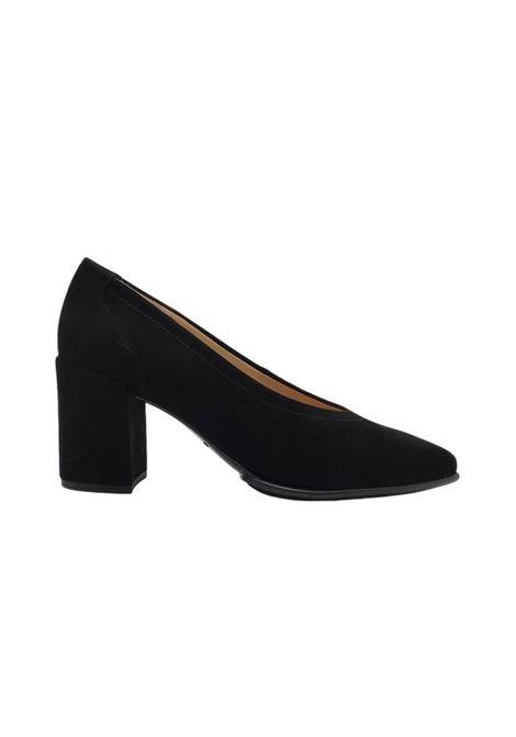 Women's High Heel Décolleté Unisa | Pumps | KINNERO
