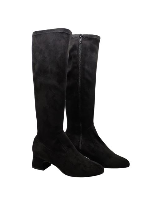Women's Boots Unisa | Boots | LONJANERO