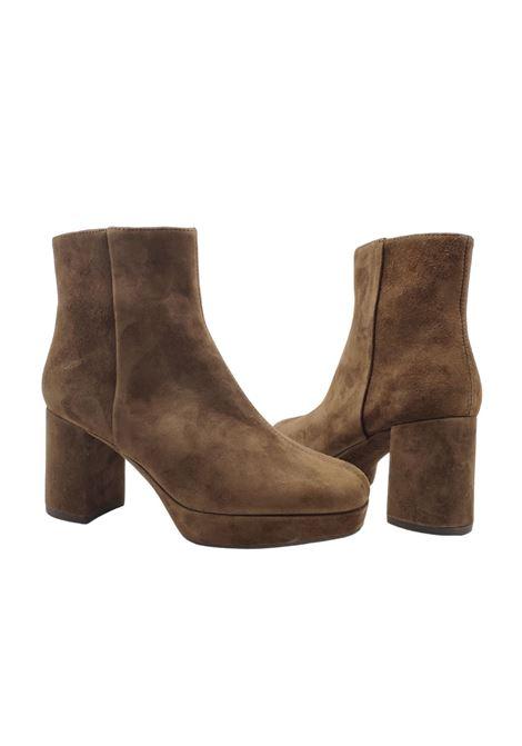 Women's Ankle Boots Unisa | Ankle Boots | MINGO_KSMORO