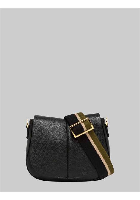 Gianni Chiarini | Bags and backpacks | BS6034001