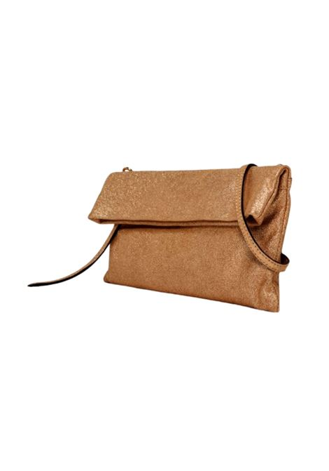 Shoulder Bag Woman Gianni Chiarini | Bags and backpacks | BS7375COGNAC