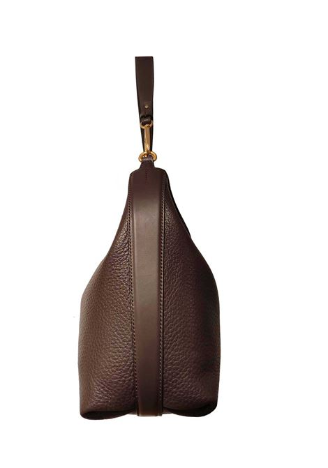 Shoulder Bag Woman Gianni Chiarini | Bags and backpacks | BS8323TESTA DI MORO