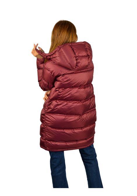 Maliparmi | Coats and jackets | JB53115016233001