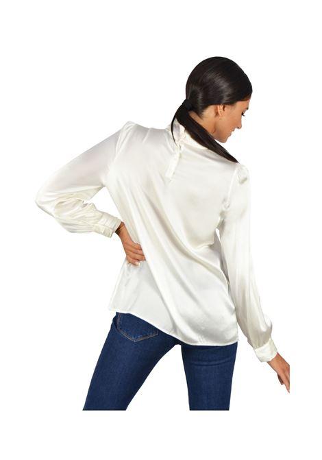 Natural Woman Shirt Maliparmi | Shirts and tops | JM45023102110001