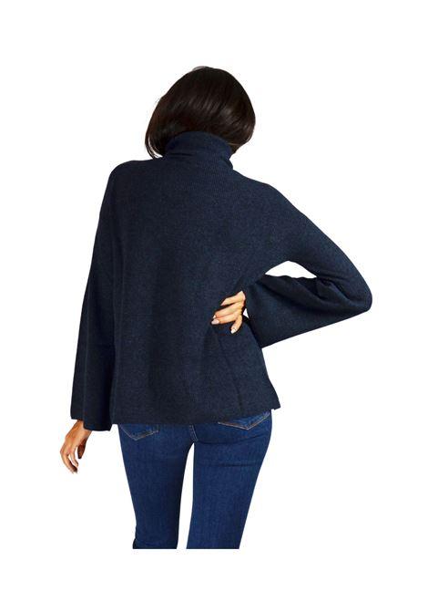 Maliparmi | Knitwear | JQ48067044480007