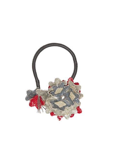 Woman Silver Necklace Maliparmi | Neklaces | TC042895151B1220