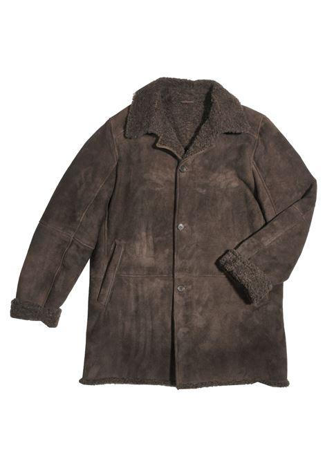 Minoronzoni | Coats and jackets | MRF1911J15C68