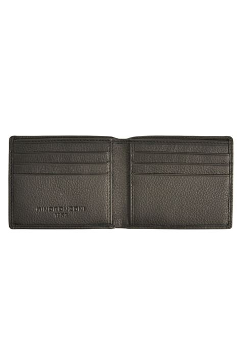 Minoronzoni | Wallets | MRF193P170C99
