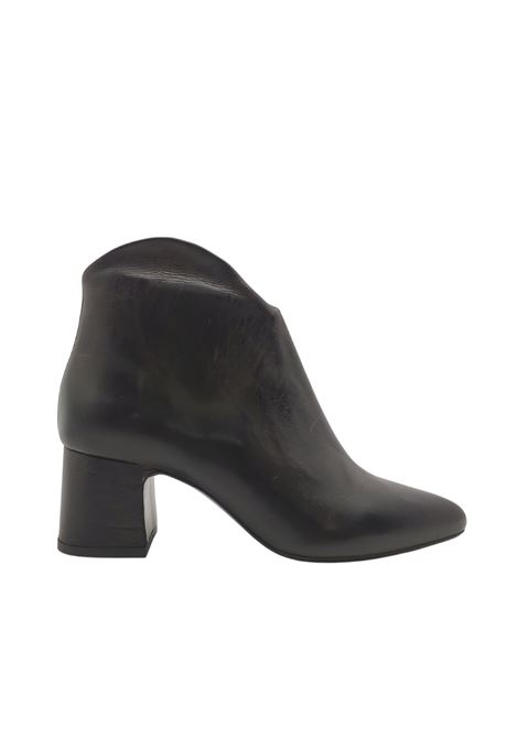 Women's Ankle Boots Salvador Ribes | Ankle Boots | NEBRASKA2MORO