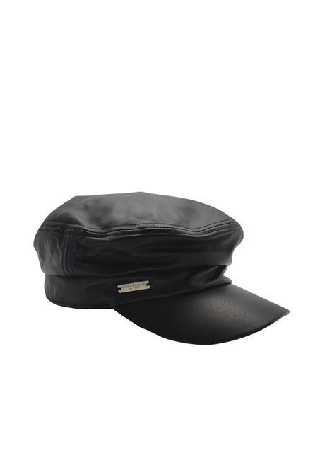 Elba Woman Hat Cap Seeberger Est 1890 | Hats | 01801510