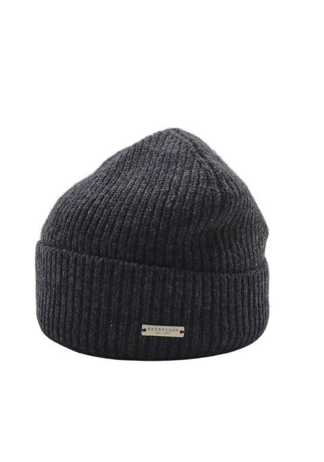 Cappello Costine Unisex Seeberger Est 1890 | Cappelli | 07048311